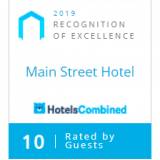 award-hotels-combined-2019