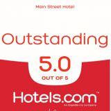 awards-hotel-com