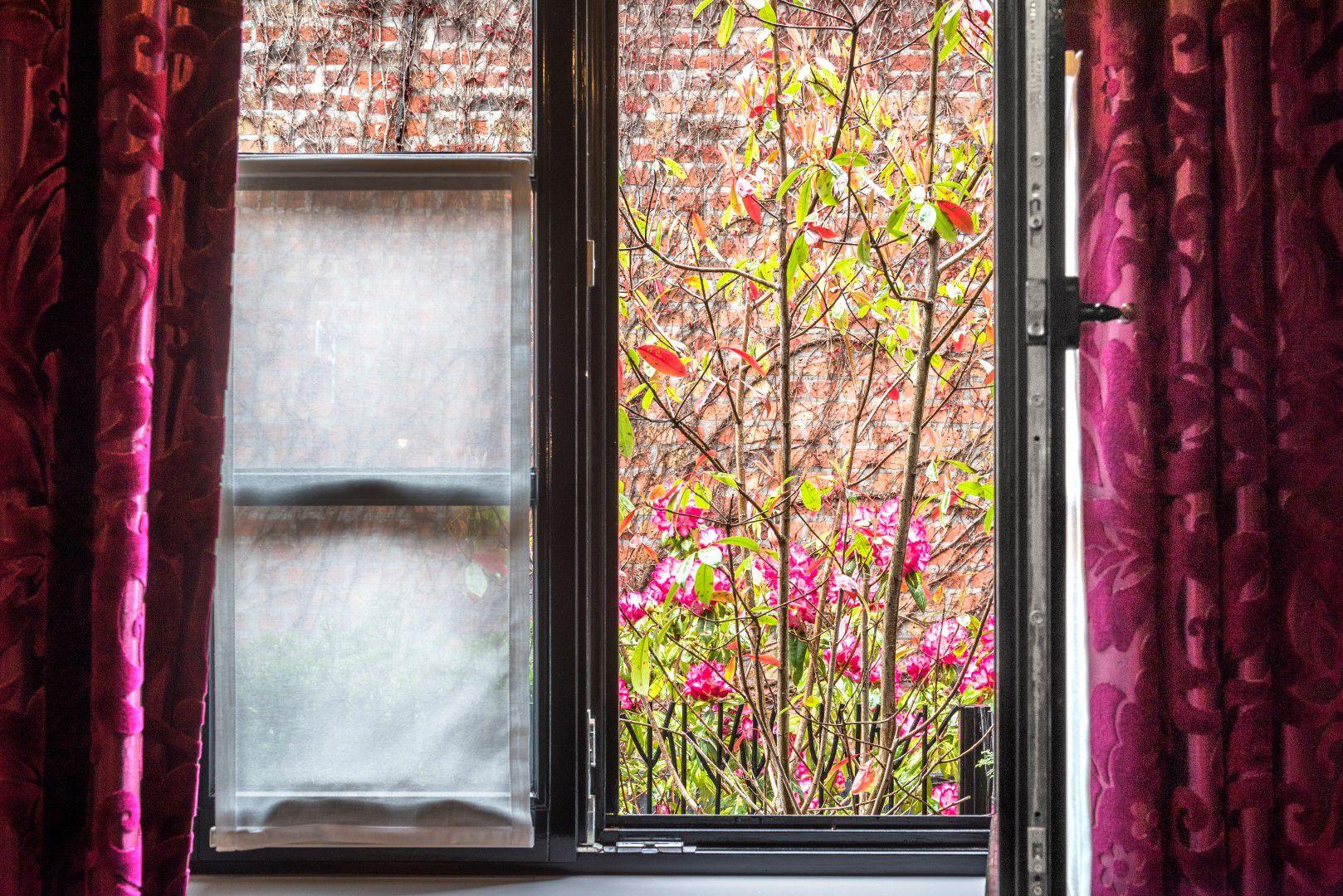room-atelier-view