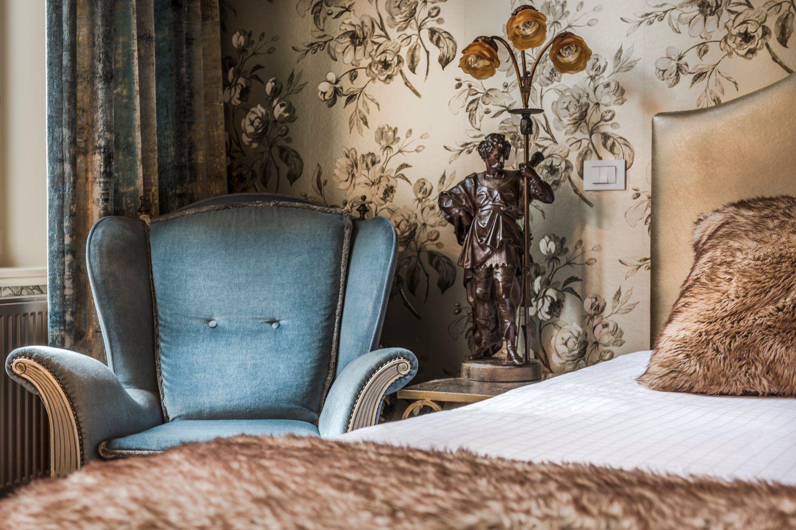 room-glory-sofa-bed