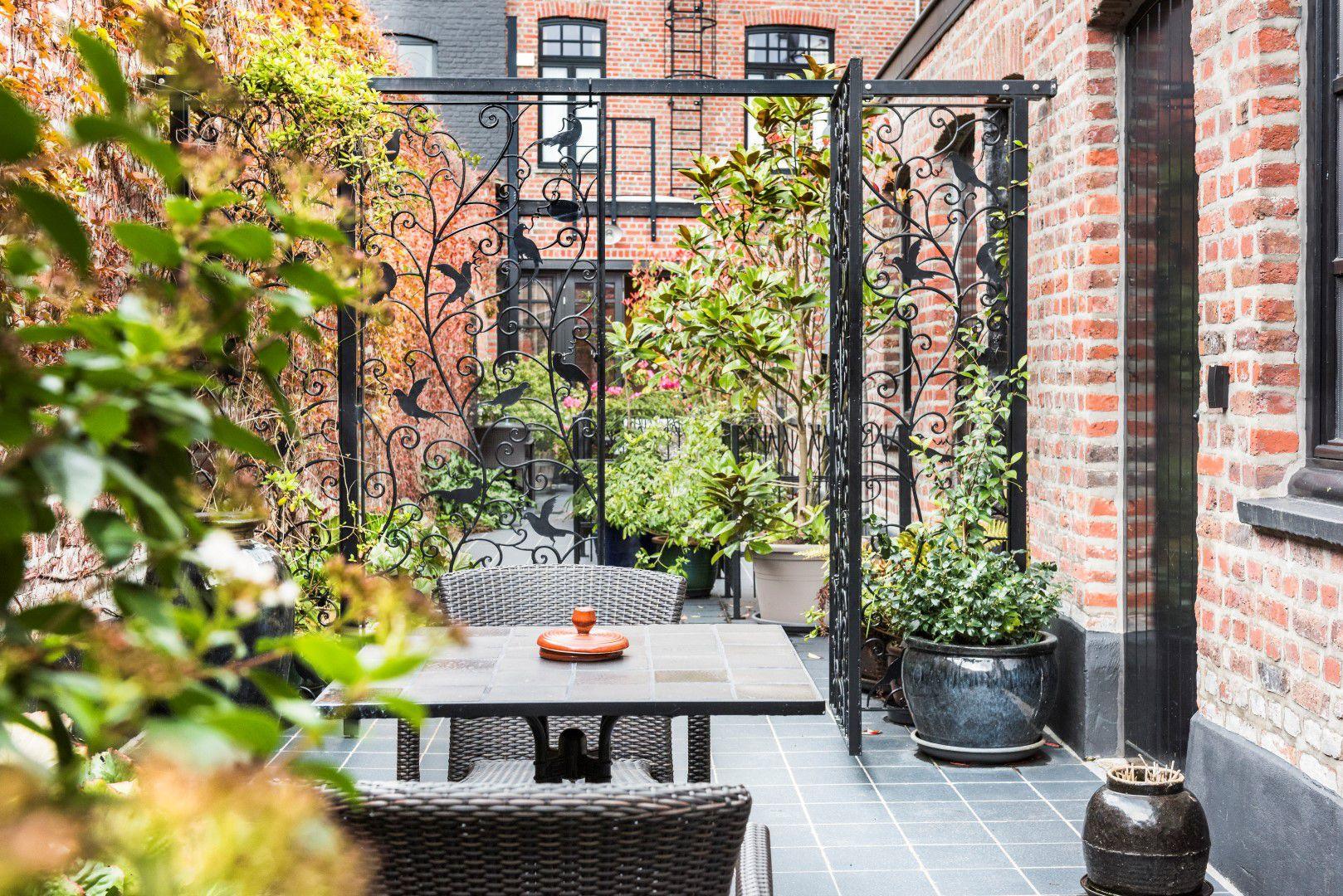 room-pottery-terrace