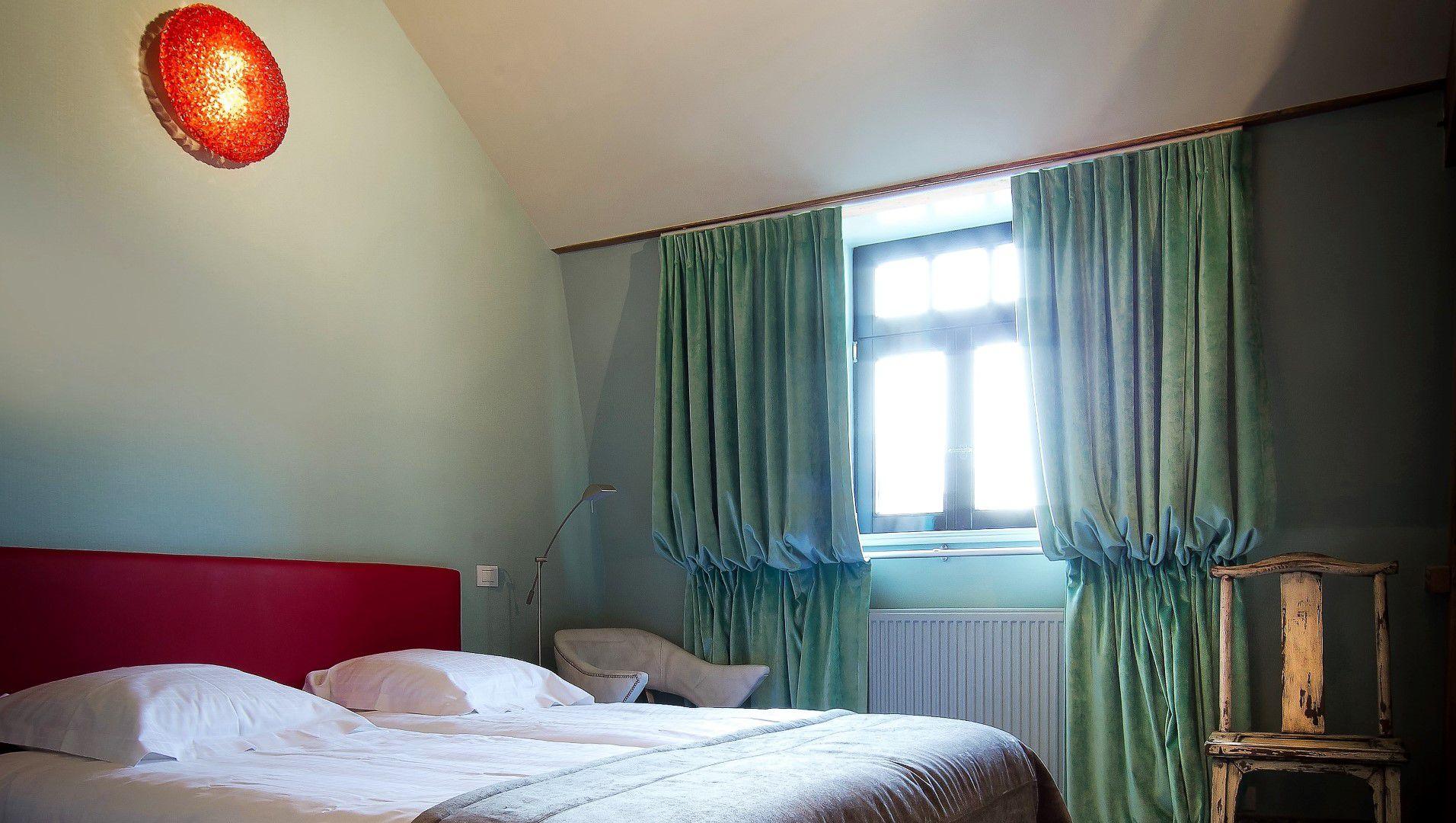 room-top-window