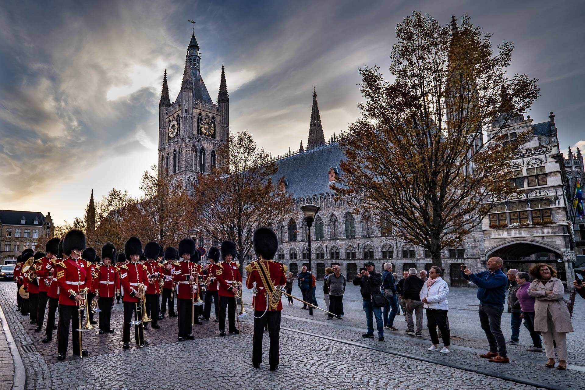 ypres-cloth-hall-last-post-2