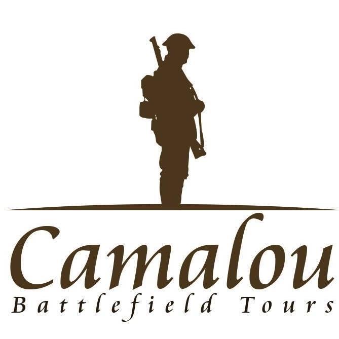 Camalou: Battlefield Tours