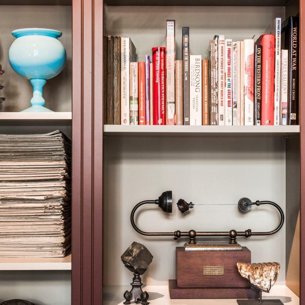 ambiance-book-closet